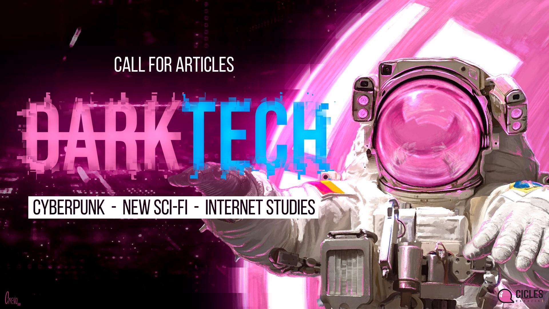 darktech