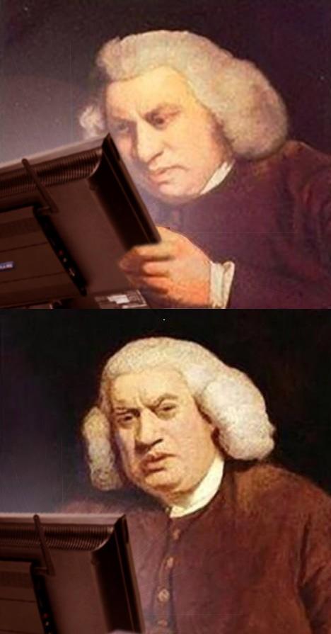 lettura digitale