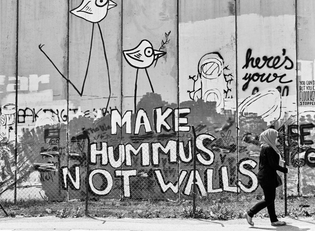 rap-palestinese