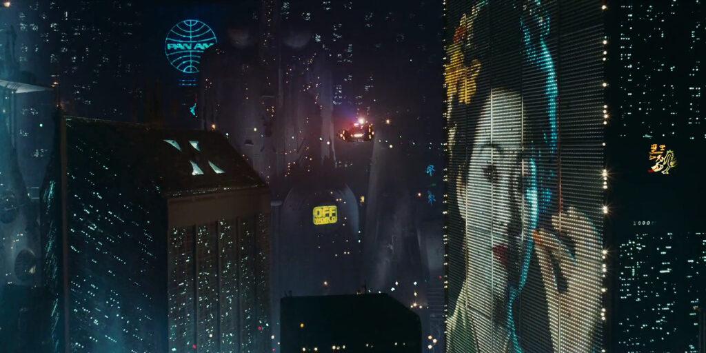 realismo cyberpunk